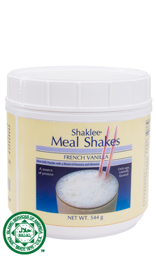 Meal Shakes Satu Nutrition Your Trusted Online Nutritional