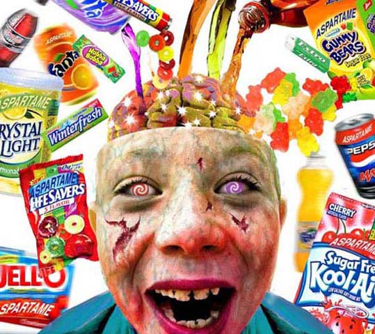 processed foods are deadly essay Discover how much is missing in your diet by understanding what makes whole food different from processed food whole vs processed foods which produces dangerous free radicals and degrades proteins and vitamins.